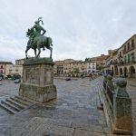 160416-Trujillo (Estremadure) (17)