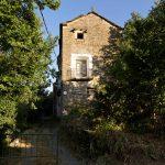 160627-El Grado (Vallée de l'Ara (Sobrarbe-Aragon) (11)