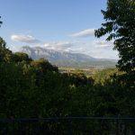 160627-El Grado (Vallée de l'Ara (Sobrarbe-Aragon) (12)