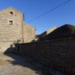 160627-El Grado (Vallée de l'Ara (Sobrarbe-Aragon) (18)