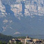 160627-Sieste (Vallée de l'Ara (Sobrarbe-Aragon) (25)