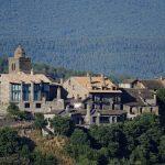 160627-Sieste (Vallée de l'Ara (Sobrarbe-Aragon) (27)
