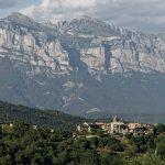 160627-Sieste (Vallée de l'Ara (Sobrarbe-Aragon) (30)