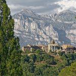 160627-Sieste (Vallée de l'Ara (Sobrarbe-Aragon) (34)