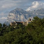 160627-Sieste (Vallée de l'Ara (Sobrarbe-Aragon) (35)