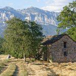 160627-Sous Aïnsa (Vallée de l'Ara (Sobrarbe-Aragon) (14)