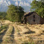 160627-Sous Aïnsa (Vallée de l'Ara (Sobrarbe-Aragon) (18)