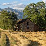 160627-Sous Aïnsa (Vallée de l'Ara (Sobrarbe-Aragon) (22)