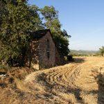 160627-Sous Aïnsa (Vallée de l'Ara (Sobrarbe-Aragon) (23)