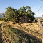 160627-Sous Aïnsa (Vallée de l'Ara (Sobrarbe-Aragon) (24)