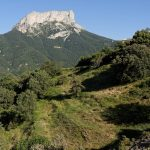 160628-Tella (La montagne dorée) (Sobrarbe-Aragon) (105)