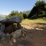 160628-Tella (La montagne dorée) (Sobrarbe-Aragon) (116)