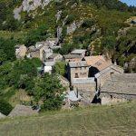 160628-Tella (La montagne dorée) (Sobrarbe-Aragon) (124)