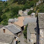 160628-Tella (La montagne dorée) (Sobrarbe-Aragon) (128)