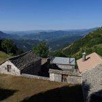 160628-Tella (La montagne dorée) (Sobrarbe-Aragon) (129)