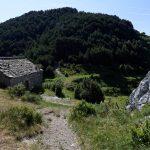 160628-Tella (La montagne dorée) (Sobrarbe-Aragon) (149)