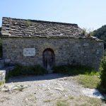 160628-Tella (La montagne dorée) (Sobrarbe-Aragon) (156)