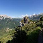 160628-Tella (La montagne dorée) (Sobrarbe-Aragon) (157)