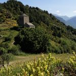 160628-Tella (La montagne dorée) (Sobrarbe-Aragon) (161)
