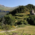 160628-Tella (La montagne dorée) (Sobrarbe-Aragon) (165)