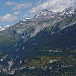 160628-Tella (La montagne dorée) (Sobrarbe-Aragon) (177)