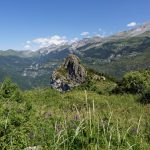 160628-Tella (La montagne dorée) (Sobrarbe-Aragon) (193)