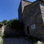 160628-Tella (La montagne dorée) (Sobrarbe-Aragon) (195)