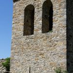 160628-Tella (La montagne dorée) (Sobrarbe-Aragon) (213)