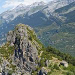 160628-Tella (La montagne dorée) (Sobrarbe-Aragon) (217)