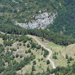 160628-Tella (La montagne dorée) (Sobrarbe-Aragon) (220)