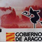 160628-Tella (La montagne dorée) (Sobrarbe-Aragon) (235)