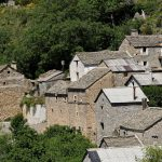 160628-Tella (La montagne dorée) (Sobrarbe-Aragon) (242)