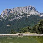 160628-Tella (La montagne dorée) (Sobrarbe-Aragon) (250)