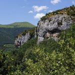 160628-Tella (La montagne dorée) (Sobrarbe-Aragon) (270)