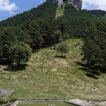 160628-Tella (La montagne dorée) (Sobrarbe-Aragon) (271)