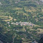 160630-De Saravillo à Ibon de Plan (Sobrarbe-Aragon) (15).NEF