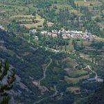 160630-De Saravillo à Ibon de Plan (Sobrarbe-Aragon) (16).NEF