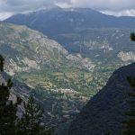 160630-De Saravillo à Ibon de Plan (Sobrarbe-Aragon) (17).NEF