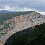 160630-De Saravillo à Ibon de Plan (Sobrarbe-Aragon) (18).NEF