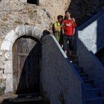 160906-Marche de Badain à El chorro y Fuentes de Fornos (Sobrarbe-Aragon) (11)