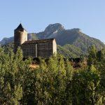 160906-Marche de Badain à El chorro y Fuentes de Fornos (Sobrarbe-Aragon) (31)