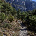 160907-Marche de San Victorian à ermita de la Spelunca (Sobrarbe-Aragon) (11)