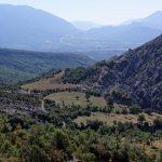 160907-Marche de San Victorian à ermita de la Spelunca (Sobrarbe-Aragon) (12)