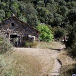 160907-Marche de San Victorian à ermita de la Spelunca (Sobrarbe-Aragon) (13)