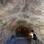 160907-Marche de San Victorian à ermita de la Spelunca (Sobrarbe-Aragon) (15)
