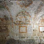 160907-Marche de San Victorian à ermita de la Spelunca (Sobrarbe-Aragon) (16)