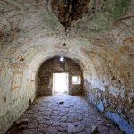 160907-Marche de San Victorian à ermita de la Spelunca (Sobrarbe-Aragon) (17)