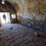 160907-Marche de San Victorian à ermita de la Spelunca (Sobrarbe-Aragon) (18)