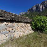 160907-Marche de San Victorian à ermita de la Spelunca (Sobrarbe-Aragon) (19)