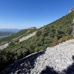 160907-Marche de San Victorian à ermita de la Spelunca (Sobrarbe-Aragon) (29)
